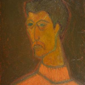 autoportrait-ap-ht-67x50_cc