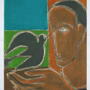 homme-et-oiseau-ap-pas-29x39-cc