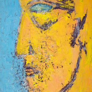 portrait-bleu-et-jaune-ap-ht-32x46-cc
